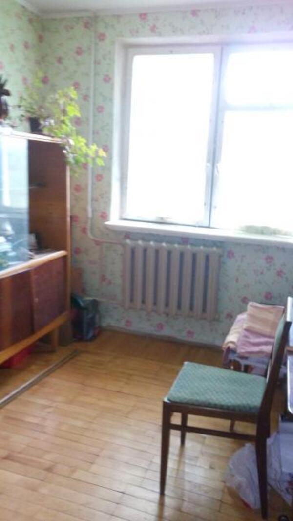 2 комнатная квартира, Харьков, ОДЕССКАЯ, Зерновая (Совхозная 1 19) (459335 4)