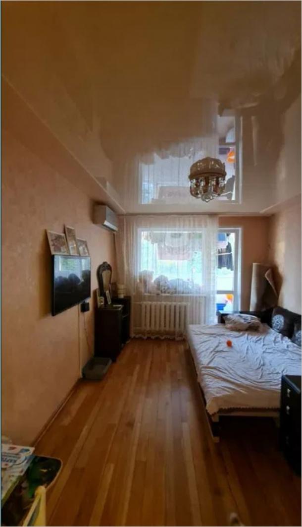 1 комнатная квартира, Харьков, Новые Дома, Садовый пр д (459350 9)