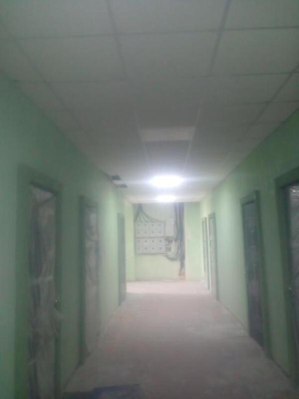 1 комнатная гостинка, Харьков, ОДЕССКАЯ, Зерновой пер. (459361 3)