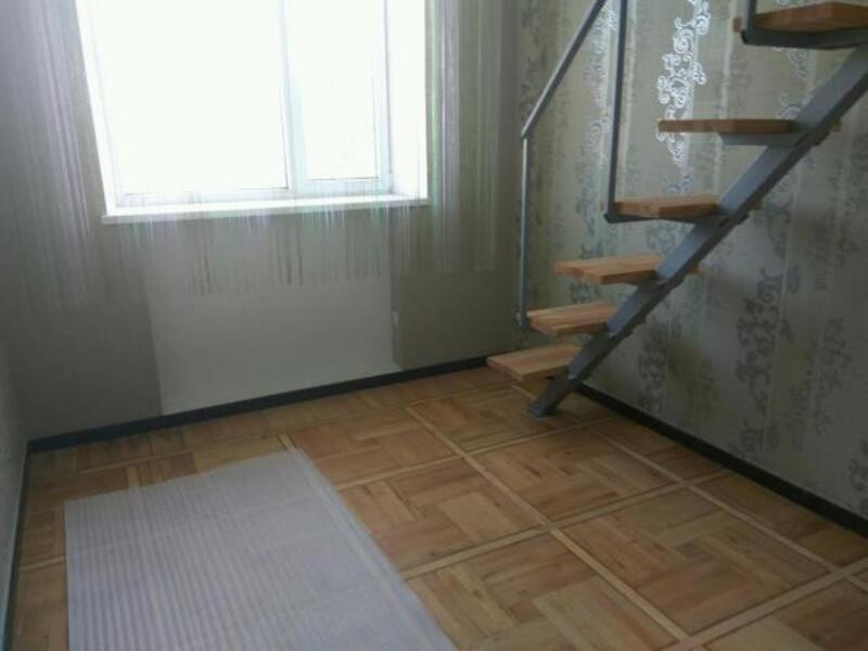 1 комнатная гостинка, Харьков, ОДЕССКАЯ, Костычева (459364 4)