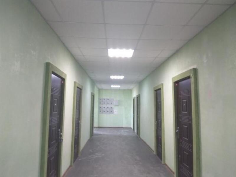 1 комнатная гостинка, Харьков, ОДЕССКАЯ, Костычева (459364 5)