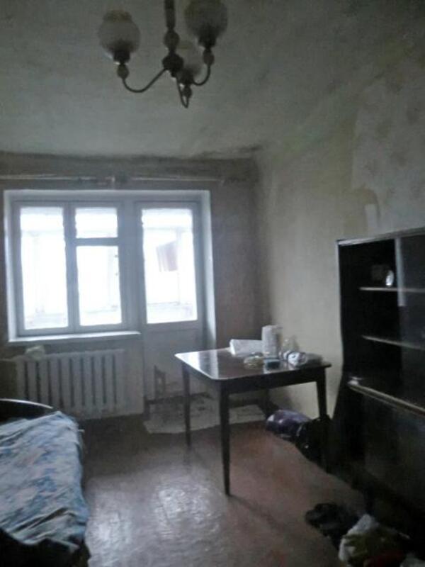 2 комнатная квартира, Харьков, Новые Дома, Ньютона (459367 1)