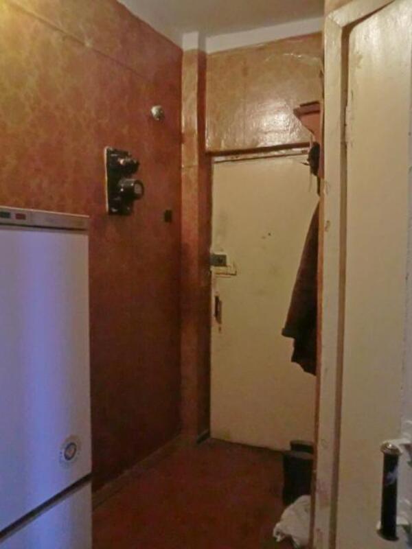 2 комнатная квартира, Харьков, Новые Дома, Ньютона (459367 2)