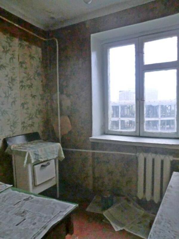 2 комнатная квартира, Харьков, Новые Дома, Ньютона (459367 3)