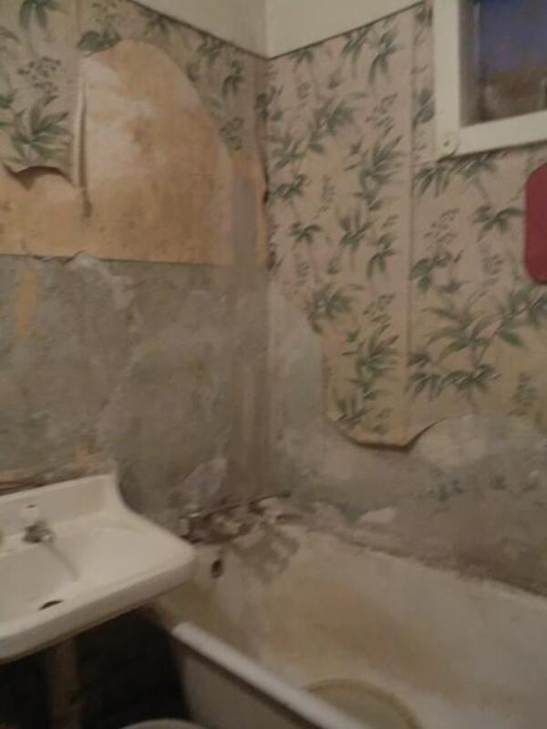 2 комнатная квартира, Харьков, Новые Дома, Ньютона (459367 4)