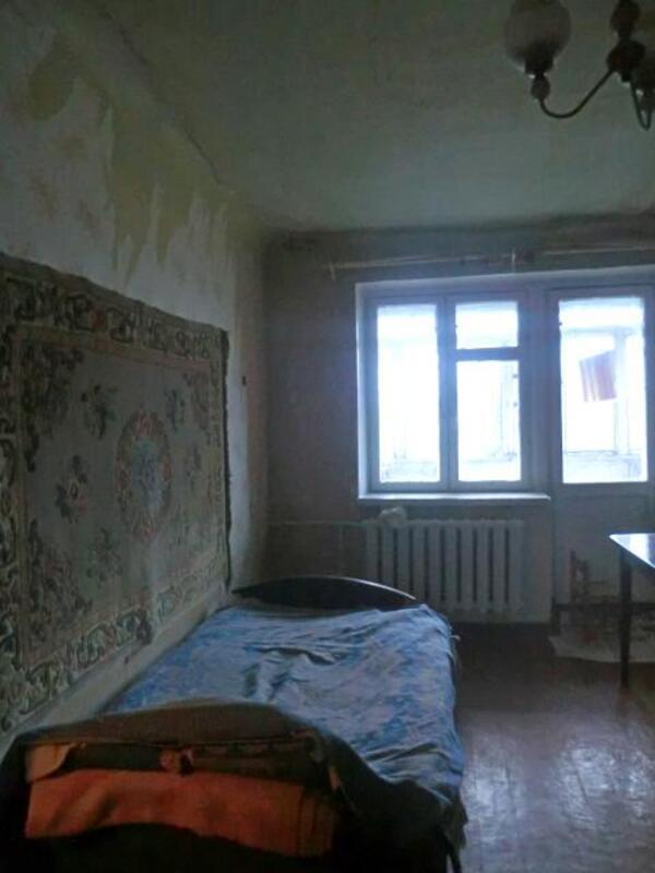 2 комнатная квартира, Харьков, Новые Дома, Ньютона (459367 5)