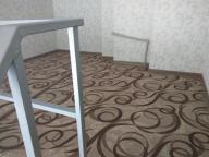 Гостинки Харьков, купить гостинку в Харькове (459392 1)