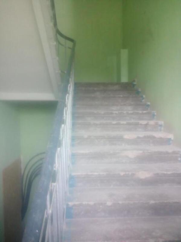 1 комнатная гостинка, Харьков, ОДЕССКАЯ, Морозова (459396 1)