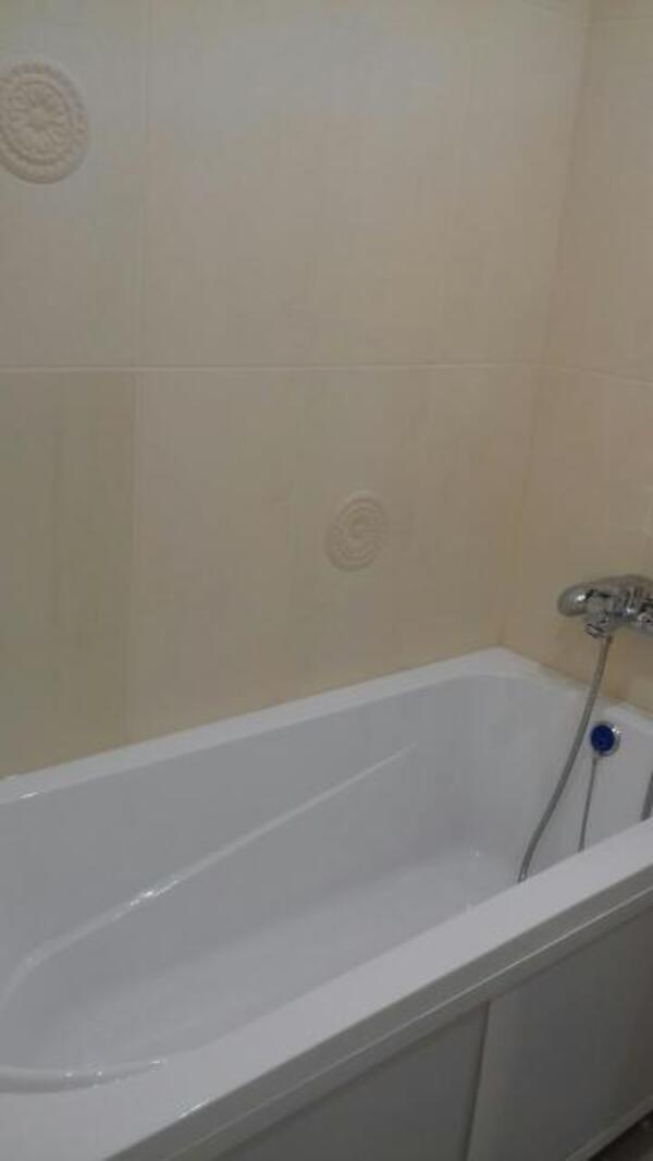2 комнатная квартира, Харьков, Салтовка, Владислава Зубенко (Тимуровцев) (459447 5)