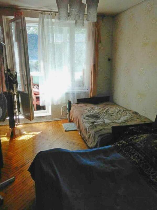 1 комнатная квартира, Харьков, ХТЗ, Александровский пр. (Косиора пр.) (459467 1)