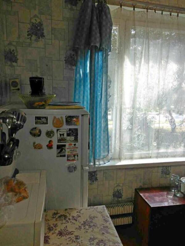 1 комнатная квартира, Харьков, ХТЗ, Александровский пр. (Косиора пр.) (459467 3)
