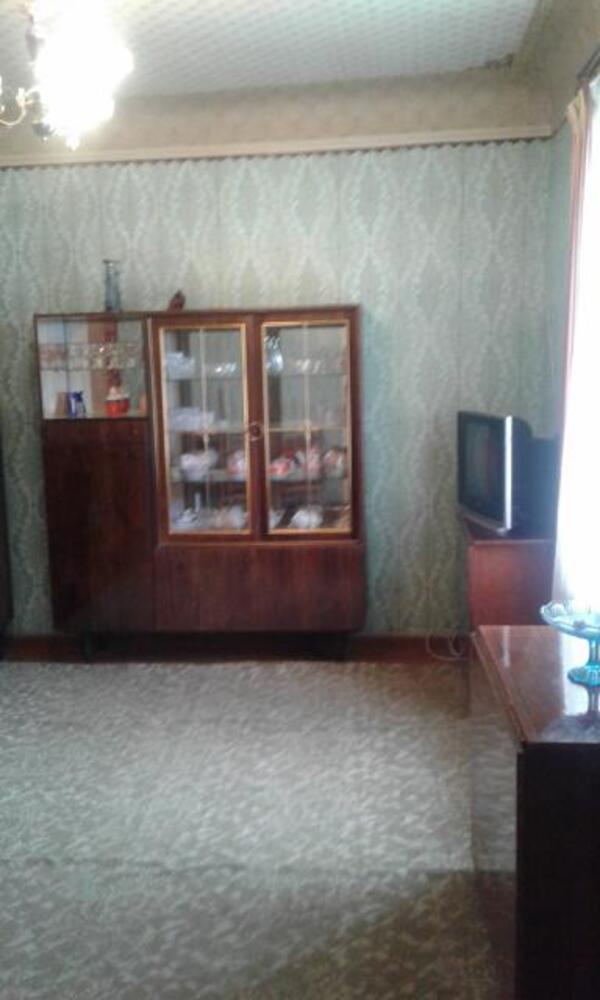 2 комнатная квартира, Харьков, Холодная Гора, Ижевского пер. (459610 1)