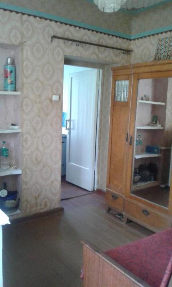 2 комнатная квартира, Харьков, Холодная Гора, Ижевского пер. (459610 2)