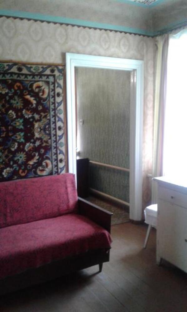 2 комнатная квартира, Харьков, Холодная Гора, Ижевского пер. (459610 3)