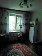 3 комнатная квартира, Харьков, Новые Дома, Олимпийская (Ворошилова) (459703 2)