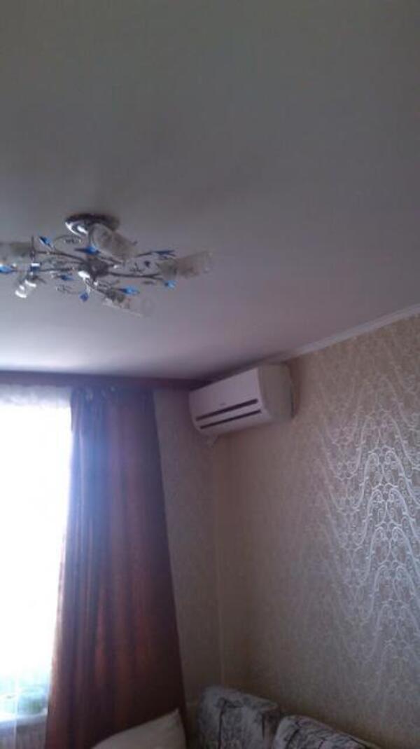 1 комнатная квартира, Харьков, Новые Дома, Стадионный пр зд (459704 5)