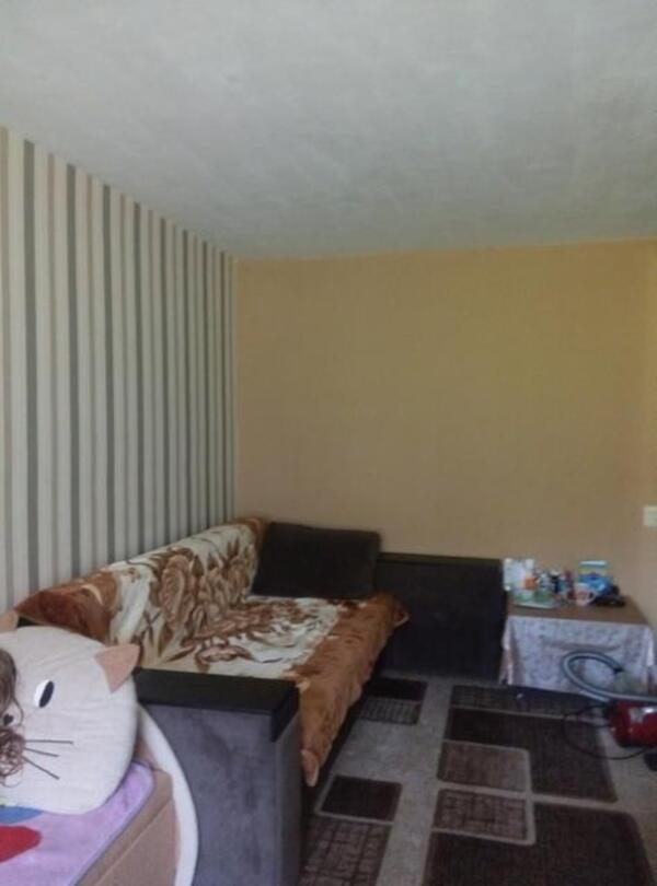 2 комнатная квартира, Харьков, Холодная Гора, Профсоюзный бул. (459778 1)