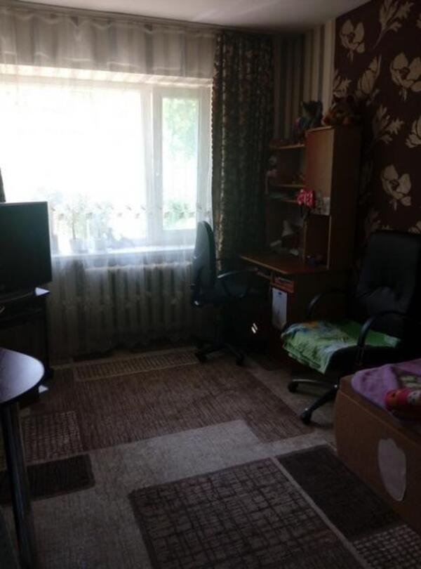 2 комнатная квартира, Харьков, Холодная Гора, Профсоюзный бул. (459778 2)
