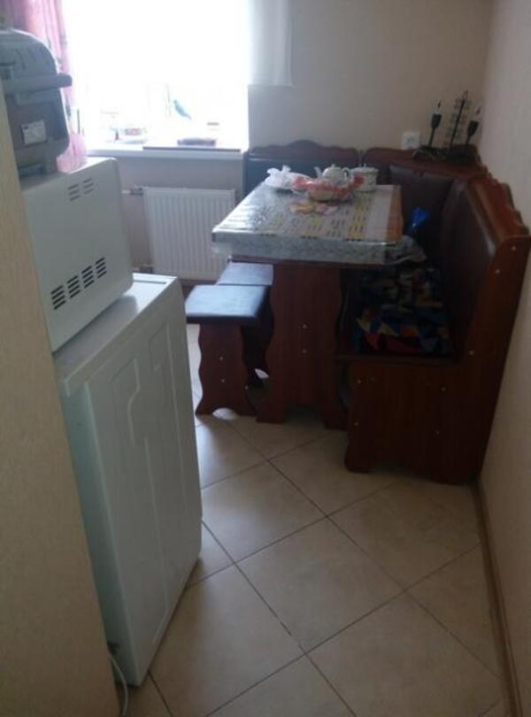 2 комнатная квартира, Харьков, Холодная Гора, Профсоюзный бул. (459778 3)
