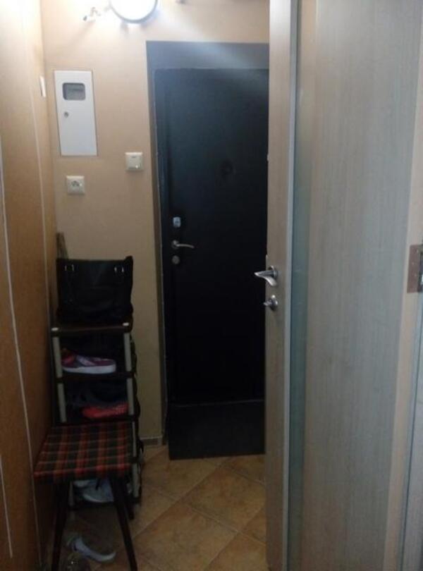 2 комнатная квартира, Харьков, Холодная Гора, Профсоюзный бул. (459778 4)