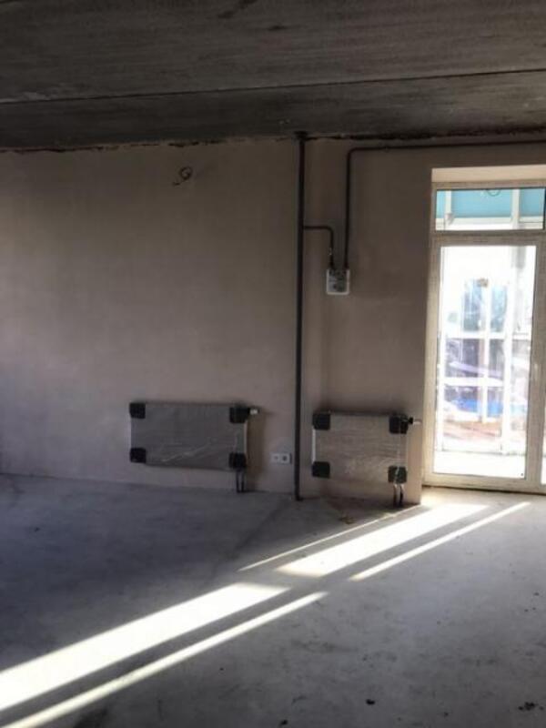 2 комнатная квартира, Харьков, Сосновая горка, Клинская (459827 3)