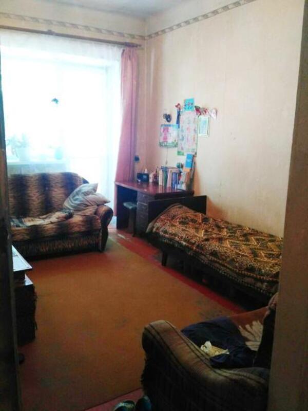 2 комнатная квартира, Харьков, Рогань жилмассив, Луи Пастера (459838 1)