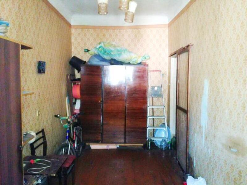 2 комнатная квартира, Харьков, Рогань жилмассив, Луи Пастера (459838 3)