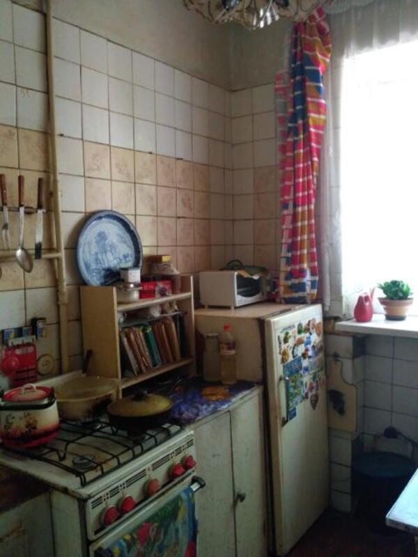 2 комнатная квартира, Харьков, Рогань жилмассив, Луи Пастера (459838 5)