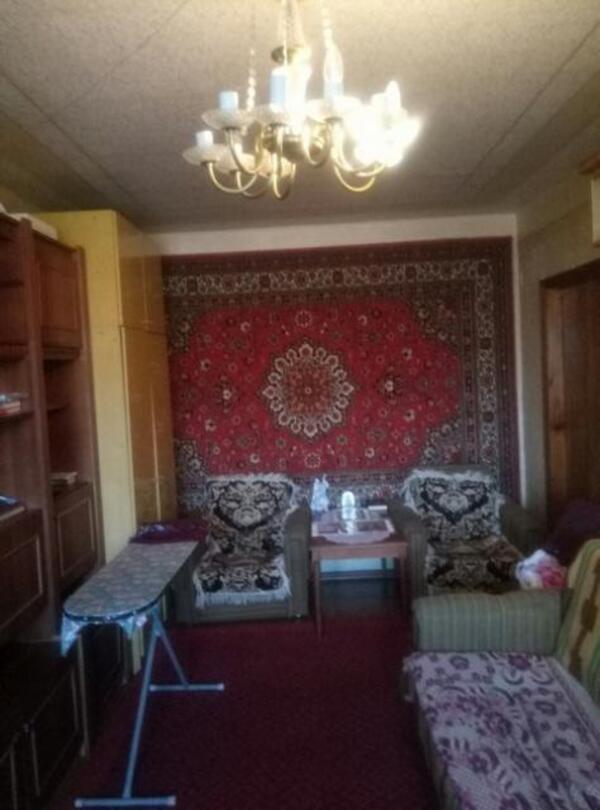 3 комнатная квартира, Харьков, Алексеевка, Победы пр. (459884 1)