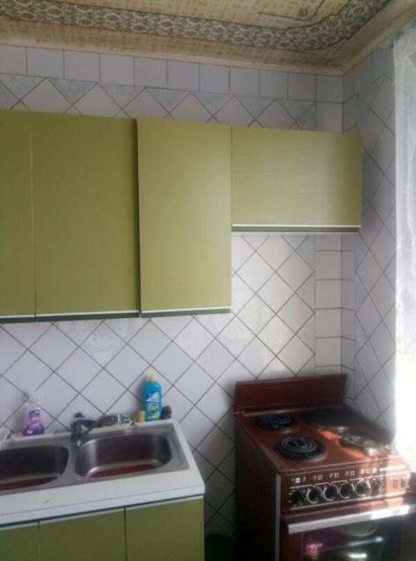 3 комнатная квартира, Харьков, Алексеевка, Победы пр. (459884 2)