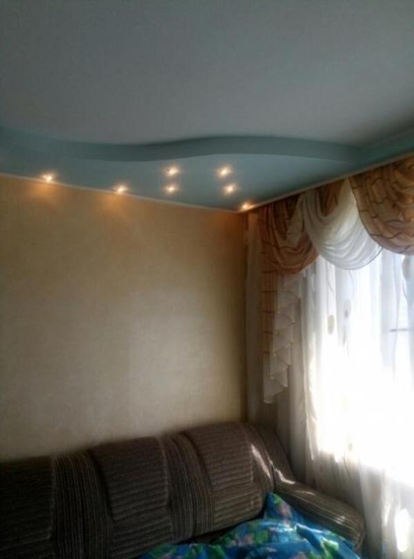 3 комнатная квартира, Харьков, Алексеевка, Победы пр. (459884 4)