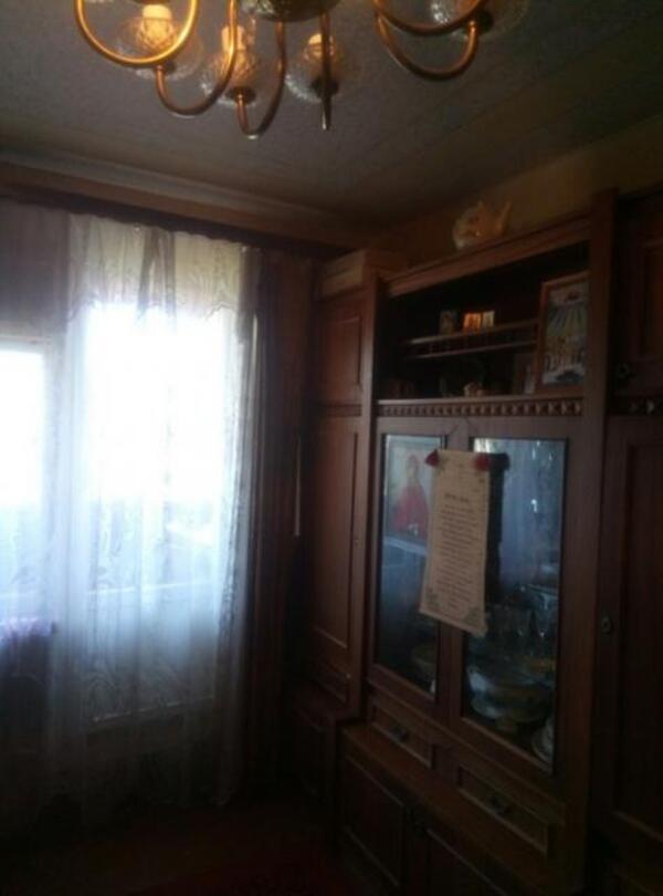 3 комнатная квартира, Харьков, Алексеевка, Победы пр. (459884 5)