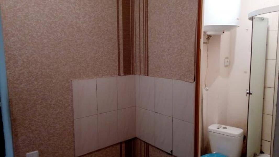 1 комнатная гостинка, Харьков, Восточный, Ивана Каркача бул. (459917 1)