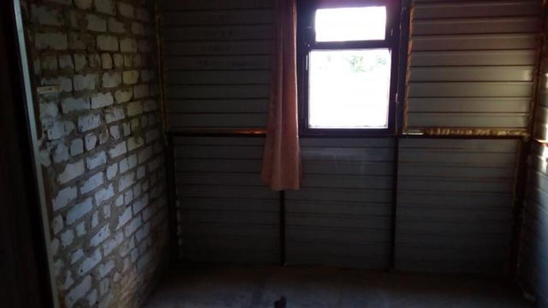 1 комнатная гостинка, Харьков, Восточный, Ивана Каркача бул. (459917 3)