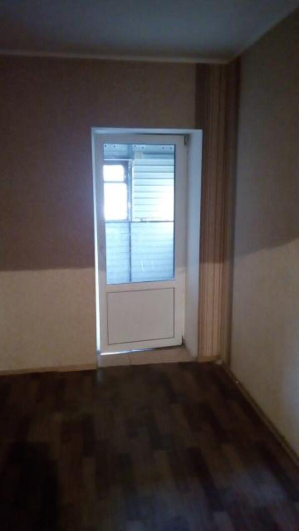 1 комнатная гостинка, Харьков, Восточный, Ивана Каркача бул. (459917 5)