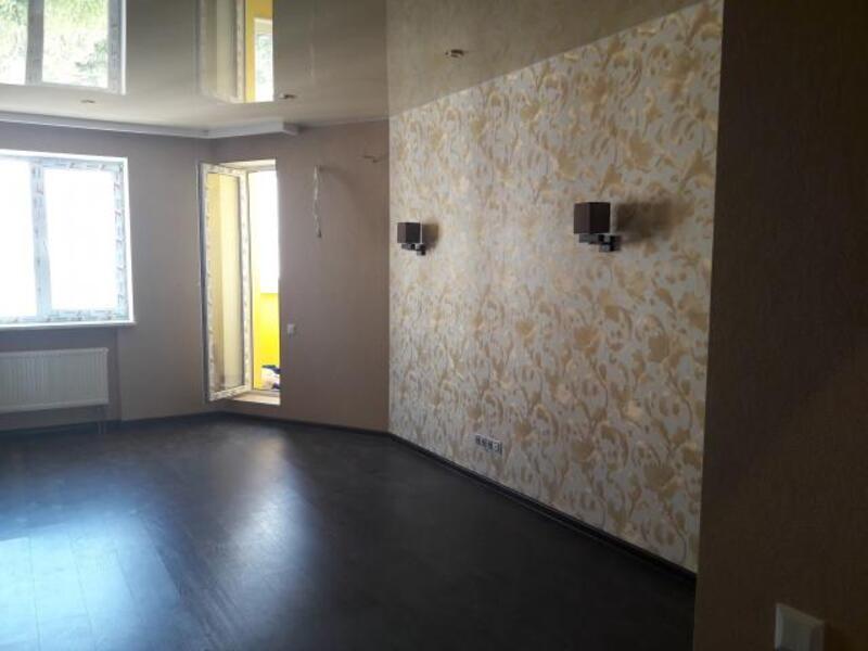 3 комнатная квартира, Харьков, Салтовка, Гвардейцев Широнинцев (460017 1)