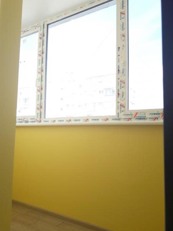 3 комнатная квартира, Харьков, Салтовка, Гвардейцев Широнинцев (460017 3)