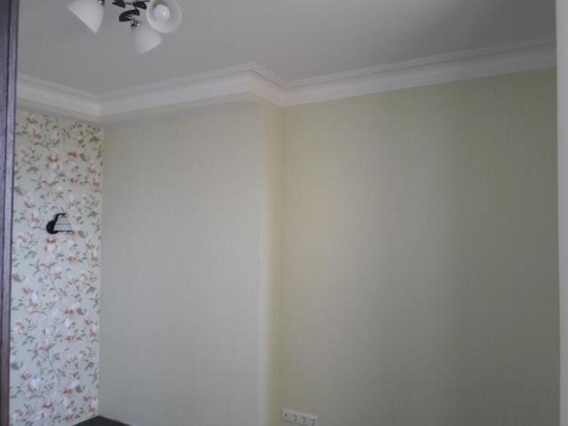 3 комнатная квартира, Харьков, Салтовка, Гвардейцев Широнинцев (460017 4)