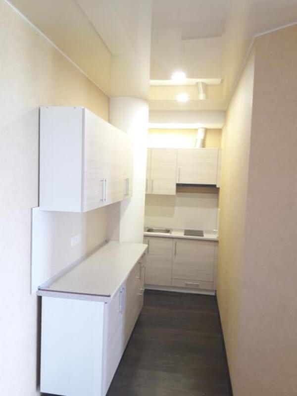 3 комнатная квартира, Харьков, Салтовка, Гвардейцев Широнинцев (460017 5)