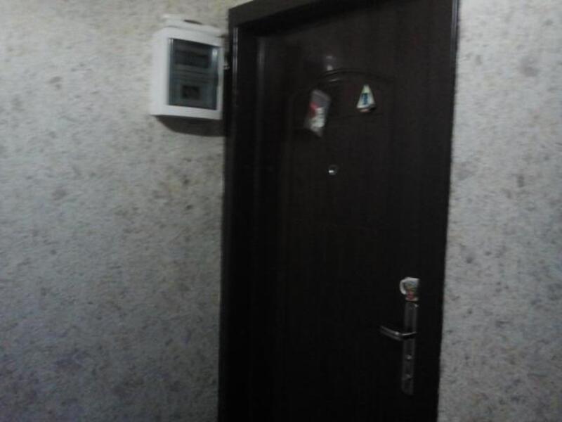 квартиру, 3 комн, Харьков, Павлово Поле, 23 Августа (Папанина) (460108 5)