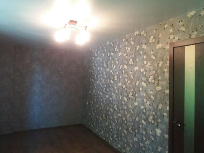 1 комнатная квартира, Харьков, Алексеевка, Победы пр. (460177 3)