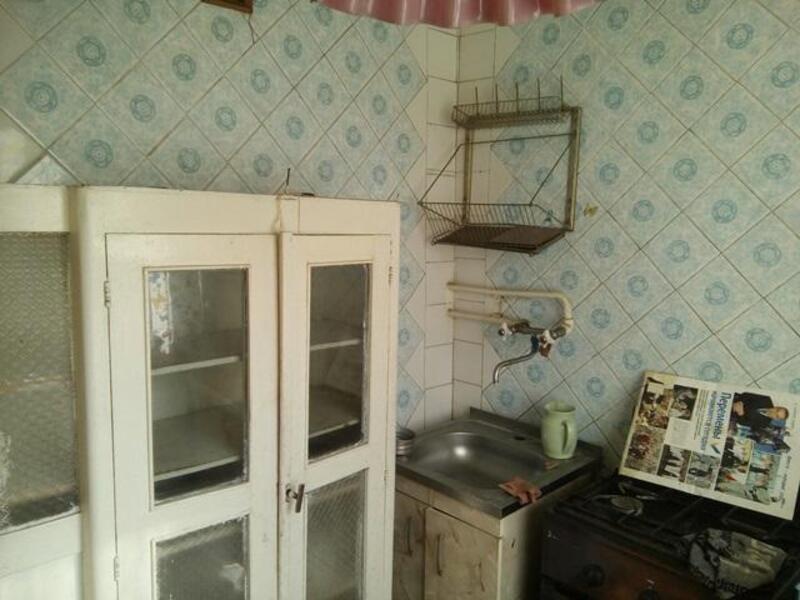 1 комнатная квартира, Харьков, Новые Дома, Василия Мельникова (Межлаука) (460195 4)