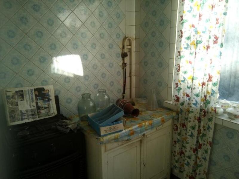 1 комнатная квартира, Харьков, Новые Дома, Василия Мельникова (Межлаука) (460195 6)