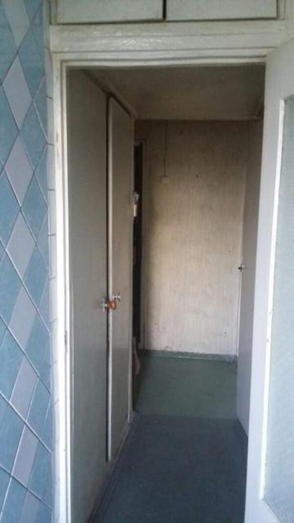 1 комнатная квартира, Харьков, Северная Салтовка, Родниковая (Красного милиционера, Кирова) (460230 1)