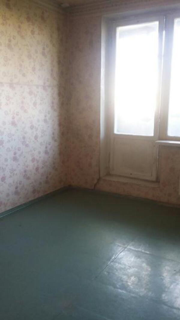 1 комнатная квартира, Харьков, Северная Салтовка, Родниковая (Красного милиционера, Кирова) (460230 2)