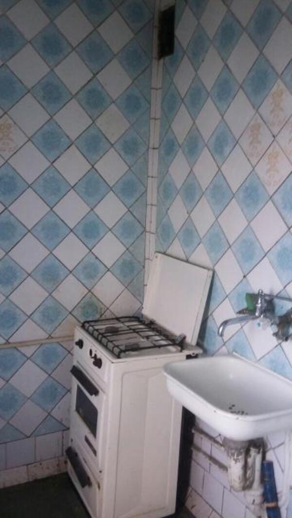 1 комнатная квартира, Харьков, Северная Салтовка, Родниковая (Красного милиционера, Кирова) (460230 3)
