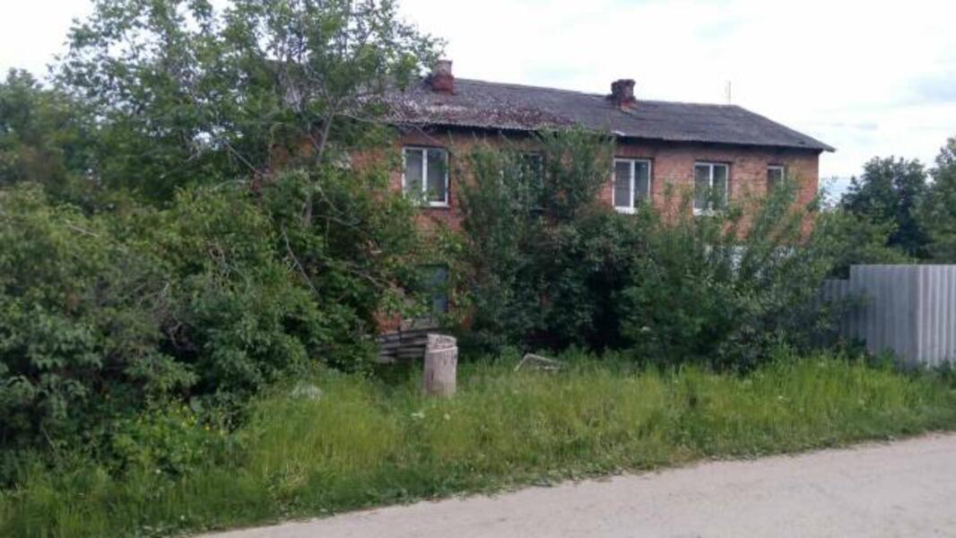 3 комнатная квартира, Мерефа, Леоновская, Харьковская область (460241 1)