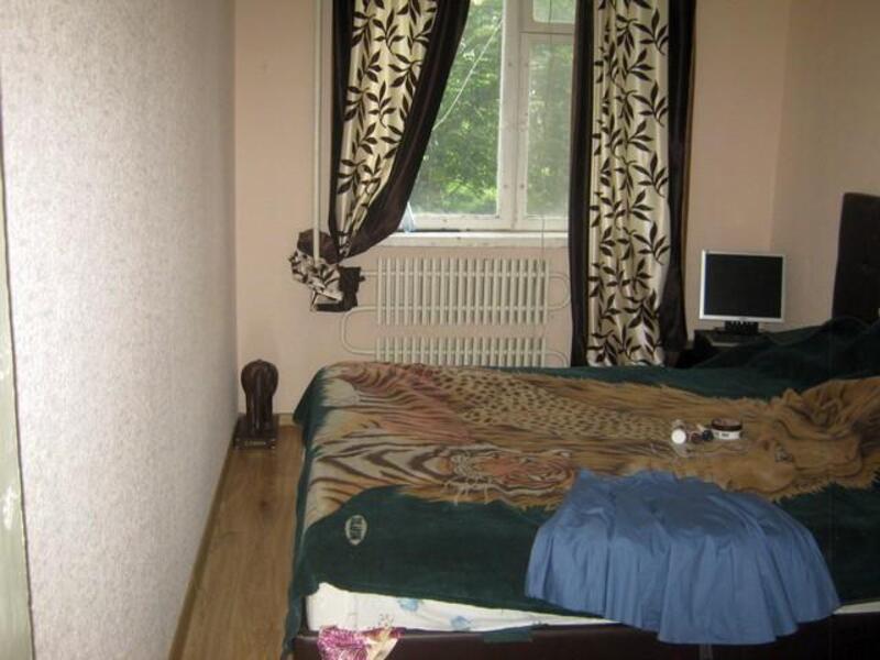 2 комнатная квартира, Харьков, Северная Салтовка, Метростроителей (460265 4)