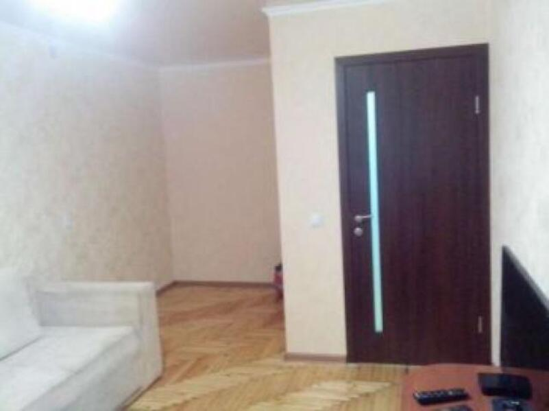 3 комнатная квартира, Харьков, Салтовка, Салтовское шоссе (460312 5)