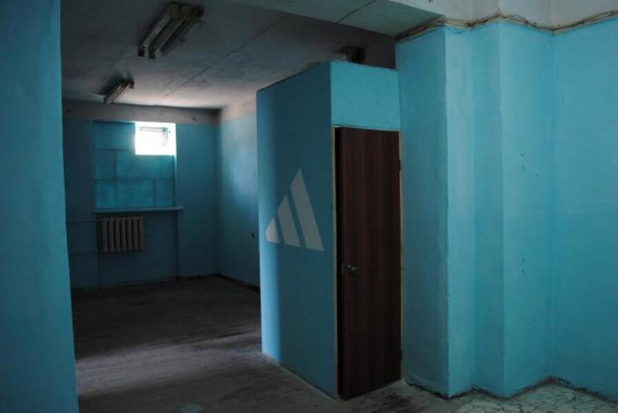 3 комнатная квартира, Харьков, ОСНОВА, Валдайская (460315 1)